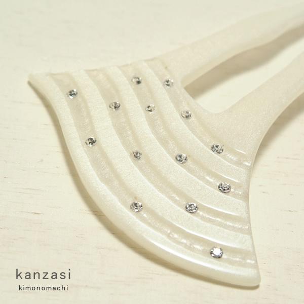 http://beauty.yumeyakata.com/beauty_voice/014560.jpg