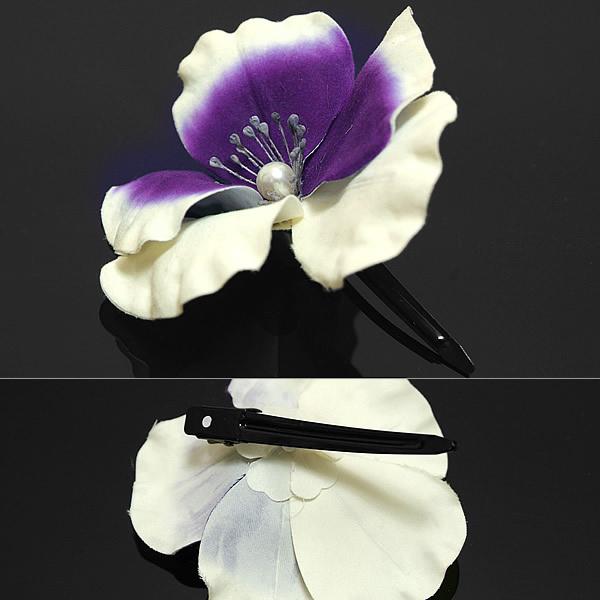 http://beauty.yumeyakata.com/beauty_voice/017221_1.jpg