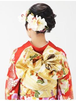 http://beauty.yumeyakata.com/beauty_voice/33-22.jpg