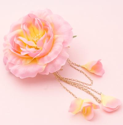 http://beauty.yumeyakata.com/beauty_voice/4tanpin.jpg