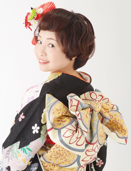 http://beauty.yumeyakata.com/beauty_voice/DSCF1353-2.jpg
