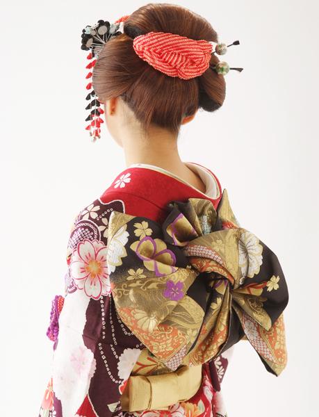 http://beauty.yumeyakata.com/beauty_voice/DSCF1668%E3%81%8A%E3%81%B32.jpg