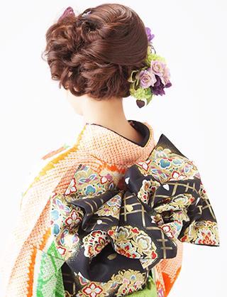 http://beauty.yumeyakata.com/beauty_voice/DSCF2353%E5%B8%AF2.jpg