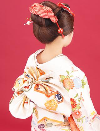 http://beauty.yumeyakata.com/beauty_voice/DSCF2469%E5%B8%AF2.jpg