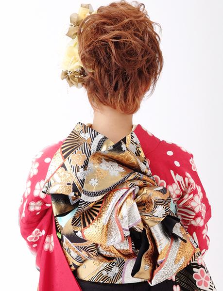http://beauty.yumeyakata.com/beauty_voice/DSCF2921%E3%81%8A%E3%81%B3%E5%A4%A2.jpg
