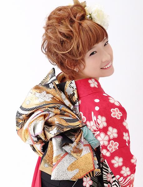 http://beauty.yumeyakata.com/beauty_voice/DSCF2924-p2%E2%96%B3%E3%81%8A%E3%81%B3%E5%A4%A2.jpg