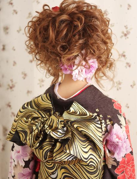 http://beauty.yumeyakata.com/beauty_voice/DSCF3517-1%E5%B8%AF.jpg