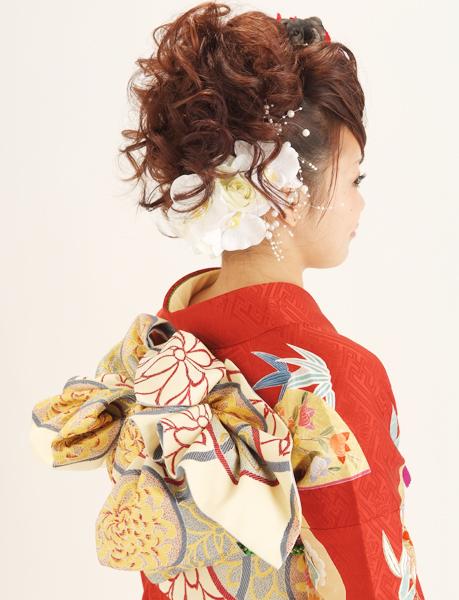 http://beauty.yumeyakata.com/beauty_voice/DSCF3689-1%E3%81%8A%E3%81%B3.jpg
