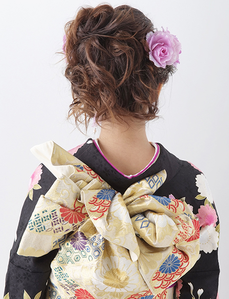 http://beauty.yumeyakata.com/beauty_voice/DSCF4330%E3%81%8A%E3%81%B3.jpg