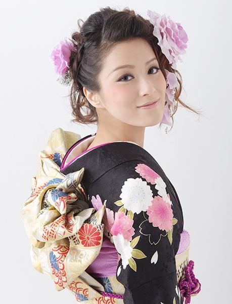 http://beauty.yumeyakata.com/beauty_voice/DSCF4331%E3%81%8A%E3%81%B3.jpg