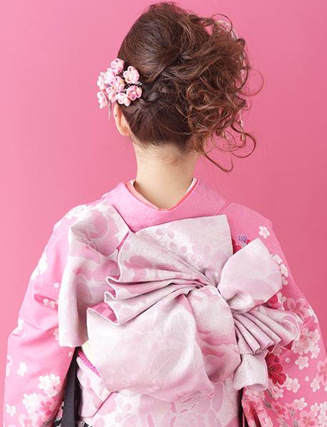 http://beauty.yumeyakata.com/beauty_voice/DSCF4884obi3.jpg
