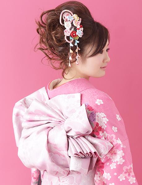 http://beauty.yumeyakata.com/beauty_voice/DSCF4886obi4.jpg