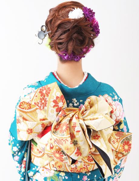 http://beauty.yumeyakata.com/beauty_voice/DSCF4938-1%E5%8A%A0%E5%B7%A5%E6%B8%88%E3%81%BF%E5%B8%AF.jpg