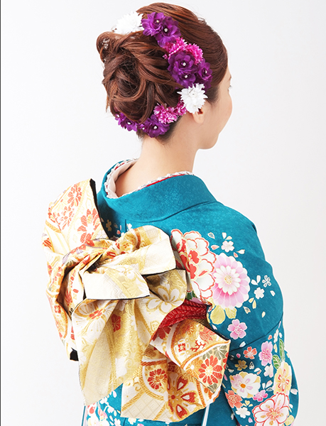 http://beauty.yumeyakata.com/beauty_voice/DSCF4939-1%E5%8A%A0%E5%B7%A5%E6%B8%88%E3%81%BF%E5%B8%AF.jpg