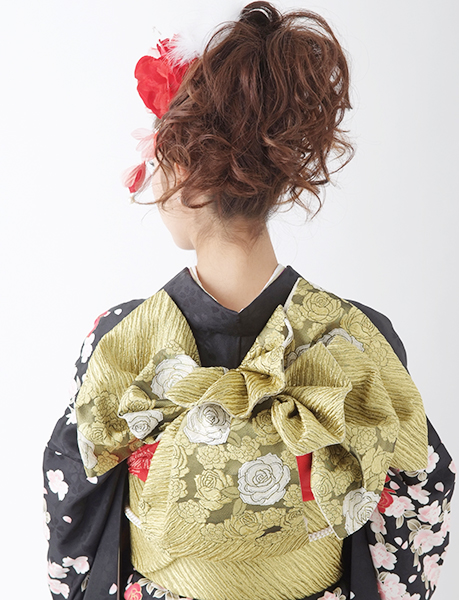 http://beauty.yumeyakata.com/beauty_voice/DSCF4960%E3%81%8A%E3%81%B31.jpg