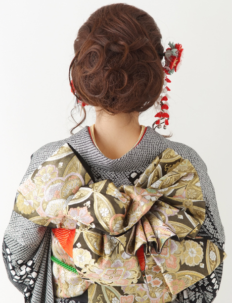 http://beauty.yumeyakata.com/beauty_voice/DSCF5653-%E5%B8%AF1.jpg