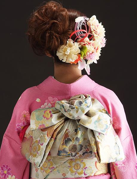 http://beauty.yumeyakata.com/beauty_voice/DSCF5720-p.jpg
