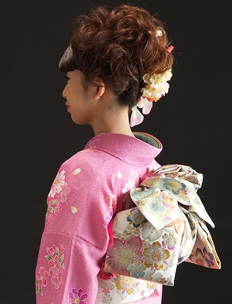 http://beauty.yumeyakata.com/beauty_voice/DSCF5723-p.jpg