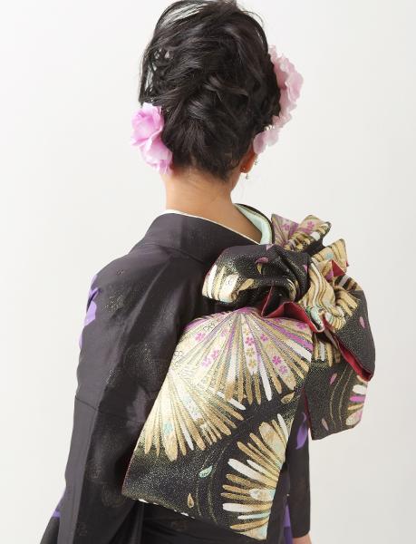 http://beauty.yumeyakata.com/beauty_voice/DSCF7384%E5%B8%AF1.jpg