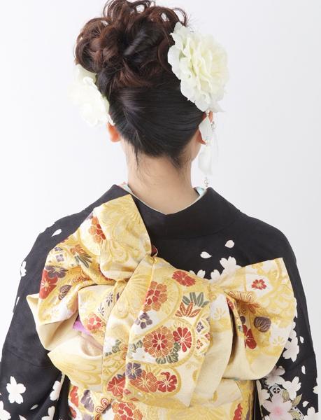 http://beauty.yumeyakata.com/beauty_voice/DSCF7821%E3%81%8A%E3%81%B3-1.jpg