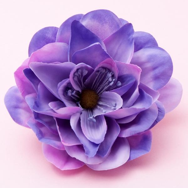 http://beauty.yumeyakata.com/beauty_voice/DSCF7894.jpg
