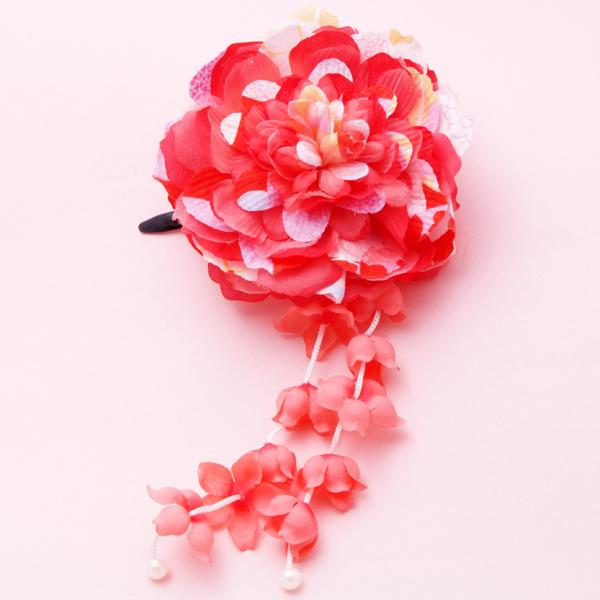 http://beauty.yumeyakata.com/beauty_voice/DSCF7902.jpg