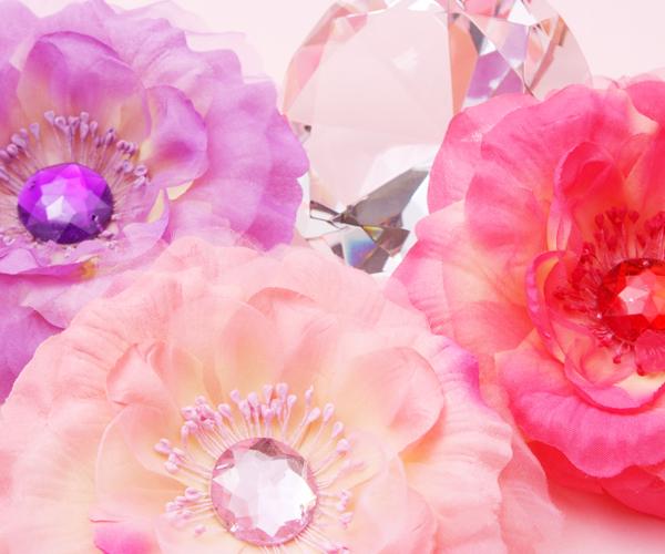 http://beauty.yumeyakata.com/beauty_voice/DSCF7932.jpg