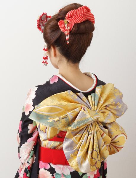 http://beauty.yumeyakata.com/beauty_voice/DSCF8315%E3%81%8A%E3%81%B32.jpg