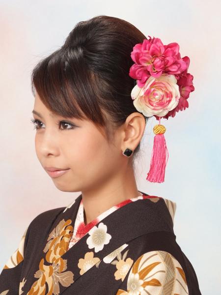 http://beauty.yumeyakata.com/beauty_voice/DSCF9073-1.jpg