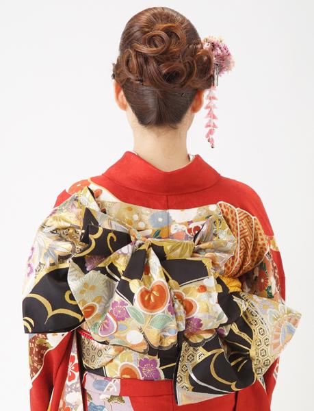 http://beauty.yumeyakata.com/beauty_voice/DSCF9457-1.jpg