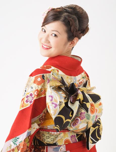 http://beauty.yumeyakata.com/beauty_voice/DSCF9458-2.jpg