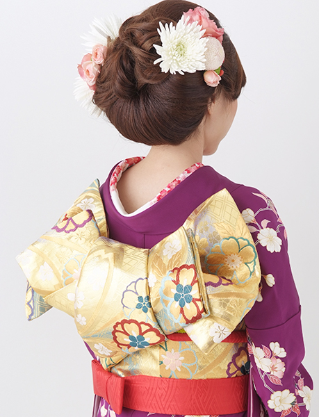 http://beauty.yumeyakata.com/beauty_voice/DSCF9764-2%E3%81%8A%E3%81%B3.jpg