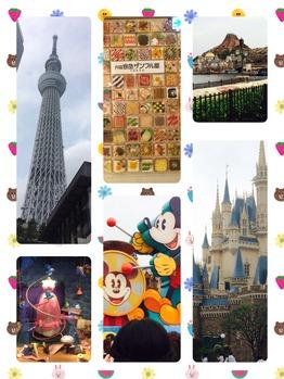 http://beauty.yumeyakata.com/beauty_voice/I007409646_349-262%20%281%29.jpg