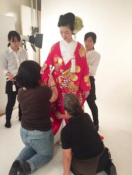 http://beauty.yumeyakata.com/beauty_voice/I007756886_349-262.jpg