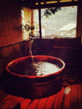 http://beauty.yumeyakata.com/beauty_voice/I008101118_349-262.jpg