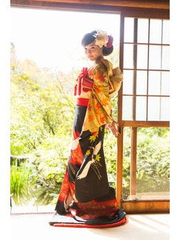 http://beauty.yumeyakata.com/beauty_voice/I008458931_349-262.jpg