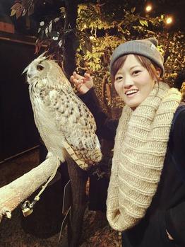 http://beauty.yumeyakata.com/beauty_voice/I008868320_349-262.jpg