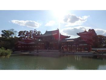 http://beauty.yumeyakata.com/beauty_voice/I008868337_349-262.jpg