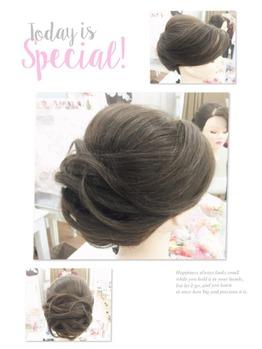 http://beauty.yumeyakata.com/beauty_voice/I009125695_349-262.jpg
