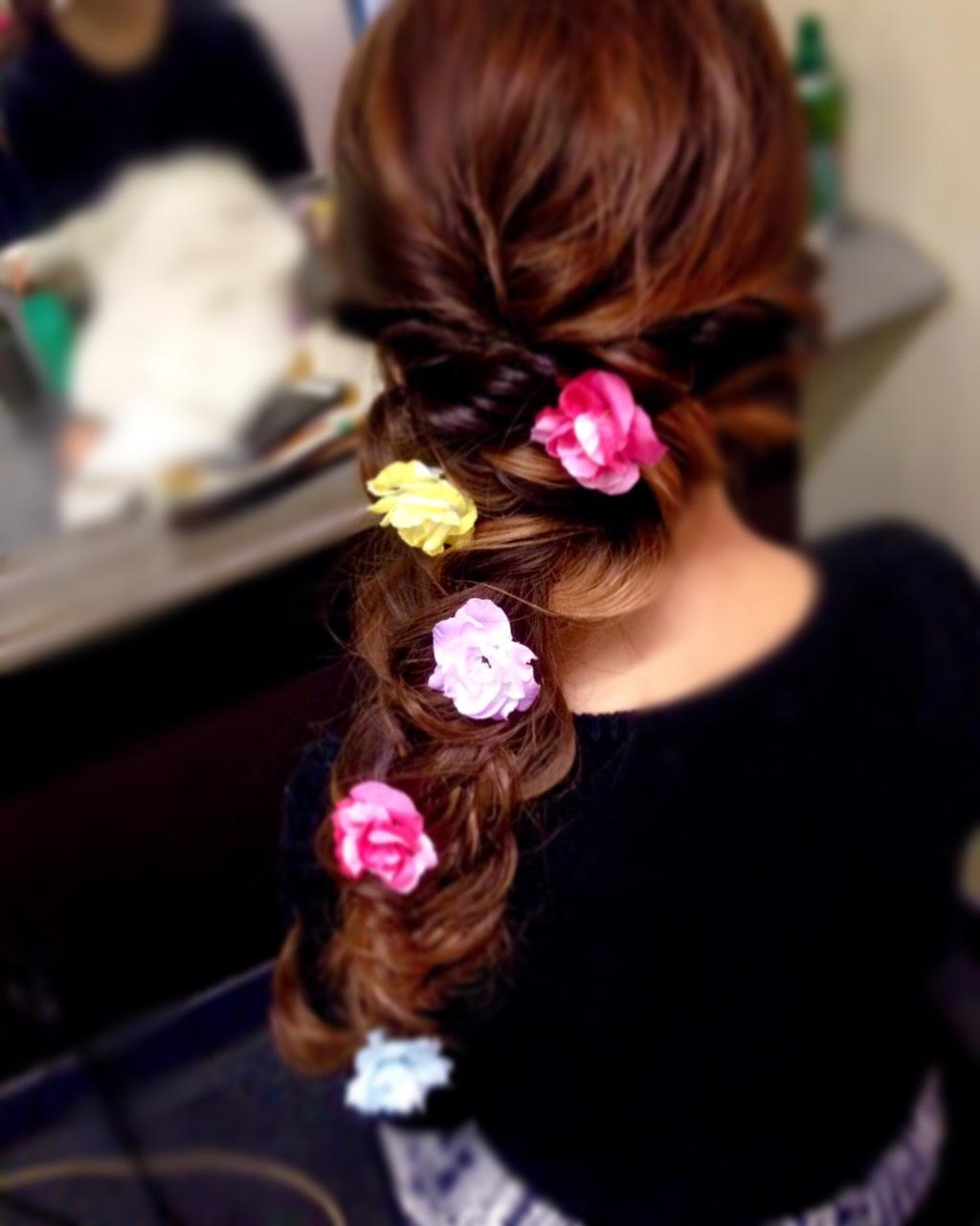 http://beauty.yumeyakata.com/beauty_voice/IMG_1434.JPG