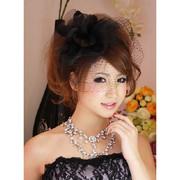 karunedress_ha0026.jpg