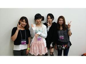 I004602979_349-262kyoumafu.jpg