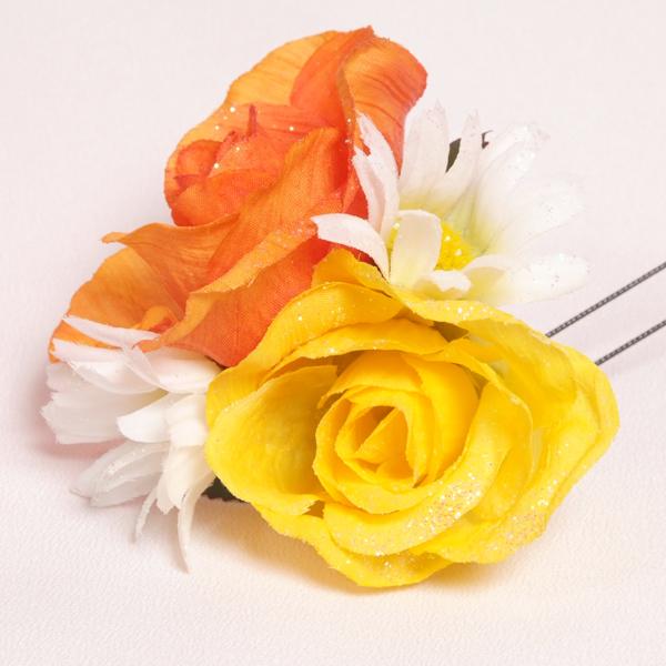 http://beauty.yumeyakata.com/beauty_voice/beauty_voice/kamikazari017.jpg