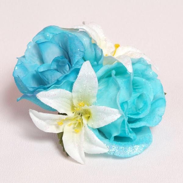 http://beauty.yumeyakata.com/beauty_voice/kamikazari019.jpg