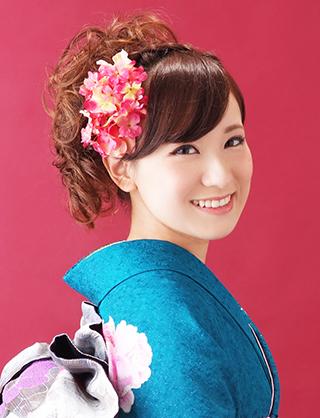 beauty.yumeyakata.com