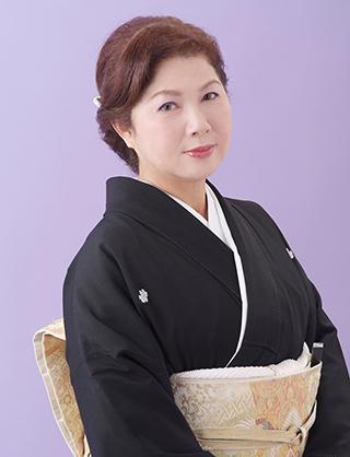 結婚式 母親 髪型 巽袖?奪息?奪村? 巽??竪蔵? 辿束捉奪??   utsukushi kami 髪型